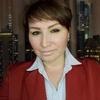 Ольга, 40, г.Кольчугино