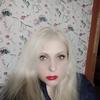 Ирина, 45, г.Николаев