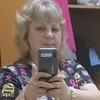 Ирина, 44, г.Хабаровск