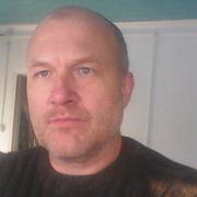 Василий 46 лет (Лев) Орел