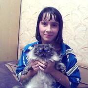 Оксана, 32, г.Горловка
