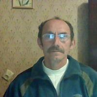 Игорь, 49 лет, Козерог, Курск
