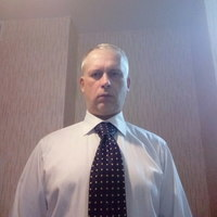 Павел, 47 лет, Телец, Санкт-Петербург