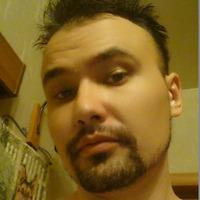 Макс, 27 лет, Лев, Москва