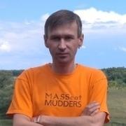 Игорь, 38, г.Пенза