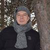 Тагир, 36, г.Казань
