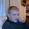 дима, 34, г.Береговой