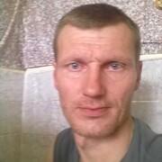 алексей 47 лет (Рак) Усть-Цильма