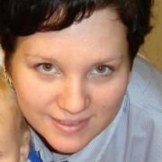 Нина, 29, г.Сокол