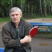 Валерий, 71 год, Овен, Тула