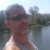 Franky, 48, Seattle