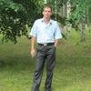 Алексей, 38, г.Глазов