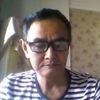 QuShuGuo, 51, г.Пекин