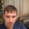Дима, 31, г.Речица
