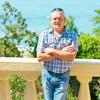 Андрей, 49, г.Сочи