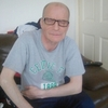 Gary, 47, Glasgow