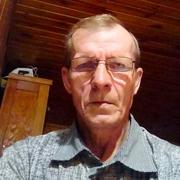 Иван Шелер, 56, г.Тальменка