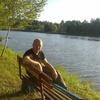 игорь, 54, г.Тула