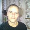Митя, 29, г.Днепр