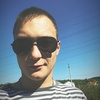 Максім, 21, г.Бржецлав