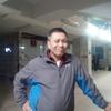 Рашит, 51, г.Миасс