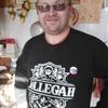 Юрий, 35, г.Лобня