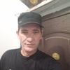 Александр, 44, г.Крымск
