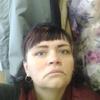 Анастасия, 43, г.Череповец