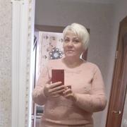 Наталья 50 Рязань