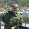 Анатолий ппп, 58, г.Астрахань