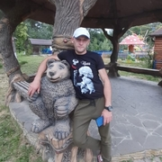мурат, 29, г.Черкесск