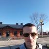 Роман, 32, г.Лодзь
