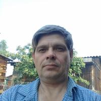 Олег, 49 лет, Близнецы, Саратов