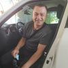 Дима, 40, г.Тараз (Джамбул)