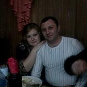 Любовь, 35, г.Николаевск