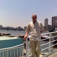 Иван, 43 года, Рак, Санкт-Петербург