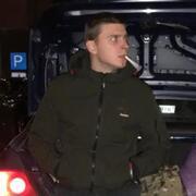 Anton, 24, г.Щелково