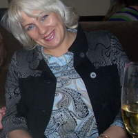 Татьяна, 45 лет, Рак, Кемерово