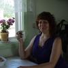 ЕЛЕНА, 52, г.Невьянск
