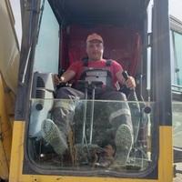 Александр, 31 год, Рак, Пенза