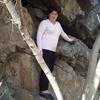 Оксана, 49, г.Маньковка