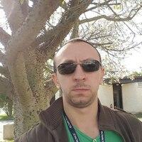 Andrei, 38 лет, Рак, Петах-Тиква
