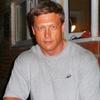 Филипп, 50, г.Железноводск(Ставропольский)