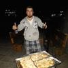 Ruslan, 34, Гливице