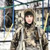 Даня, 23, г.Николаев