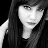 Karina, 29, Krasnyy Sulin