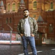 ilys 26 Москва