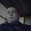 Андрей, 33, г.Челябинск