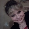 Наталья, 38, г.Владимир