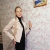 Ольга, 32, г.Можайск